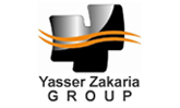 Yasser Zakaria Group - Home